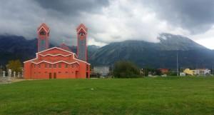 Montenegro (18)