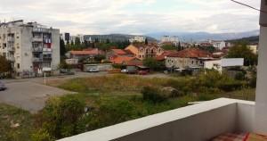 Montenegro (5)