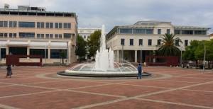 Montenegro (6)