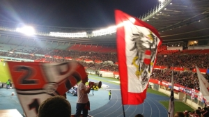 Österreich Schweiz 2015 (2)